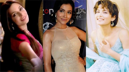 Former Lux ambassadors will take the stage at LSA 2018