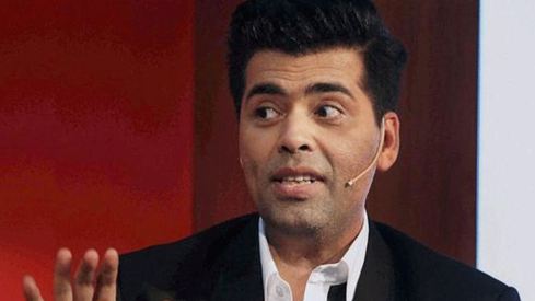 People across the globe have a misconception about Indian cinema: Karan Johar