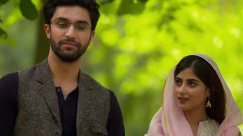 47% of our readers believe Yakeen Ka Safar deserves to be on Netflix