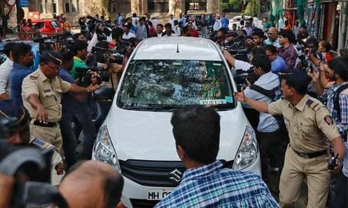 India's fraud problems extend far beyond PNB