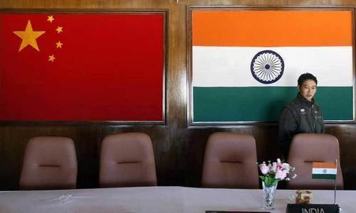 Bangladesh bourse approves China bid, rejects India offer