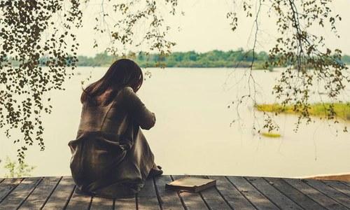 10 علامات جن سے خواتین کو لازمی واقف ہونا چاہیے