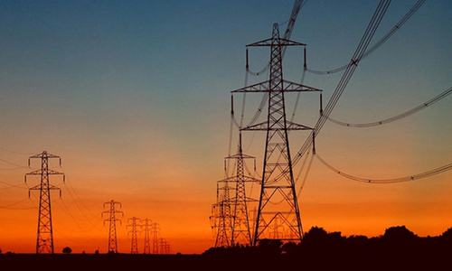Nepra issues licence for Matiari-Lahore line