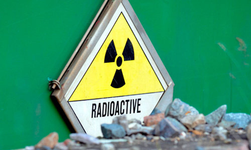 Pakistan to follow guidance on radioactive sources' transfer: FO