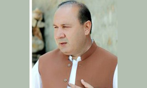 Supreme Court disqualifies PTI MPA Abdul Munim Khan
