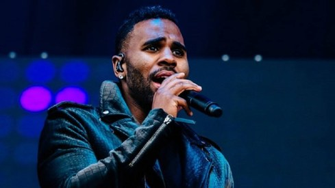 Twitter is not impressed by Jason Derulo's PSL performance