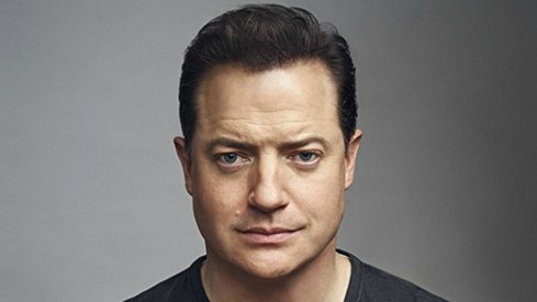 Brendan Fraser alleges former Hollywood exec sexually assaulted him