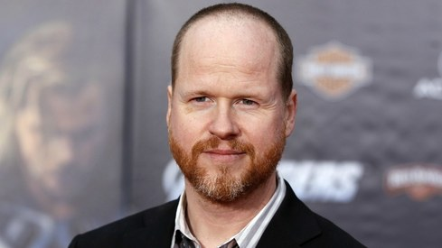 Joss Whedon steps away from upcoming Batgirl movie