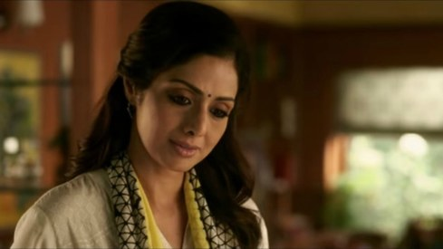 Sridevi's final performance is a cameo in SRK's Zero: reports