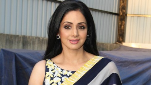 Sridevi died due to drowning, not cardiac arrest: Dubai Police
