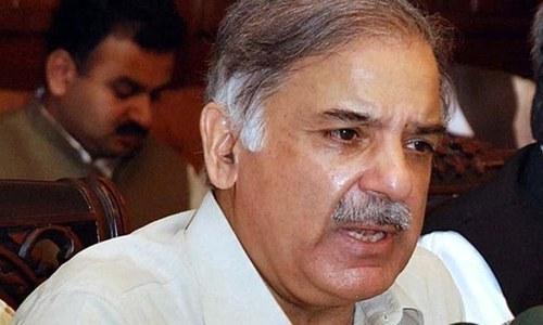 Multan Metro Bus scandal: Faisal Subhan a suspicious character, says Punjab govt