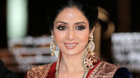 Sridevi's case closed by Dubai police, remains handed over to family