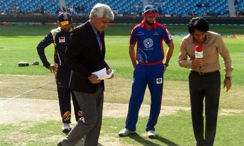 Imad Wasim hopes undefeated Karachi Kings maintain PSL form