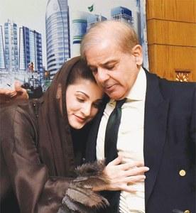 Nawaz named PML-N's Quaid for life