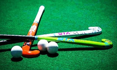 PHF facing race against time to get team registered for CWG