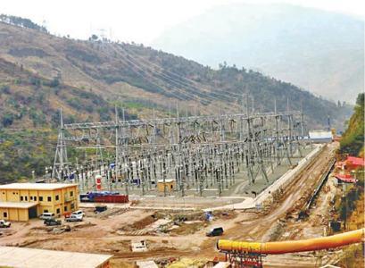 Long-awaited Neelum Jhelum set for launch