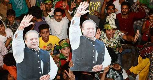 Will PML-N backed Independents stay loyal to the party after Senate elections: Analysts weigh in