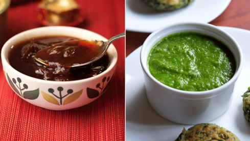 Want to spice up your food? These 7 chutney and raita recipes are all you need