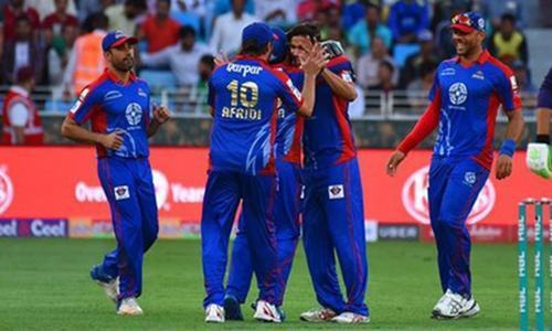 Karachi Kings vs Islamabad United: Will the blue shirts continue their unbeaten streak?