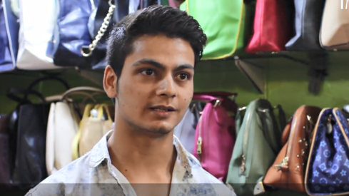 Are women and men equal in Pakistan? Here's what people think