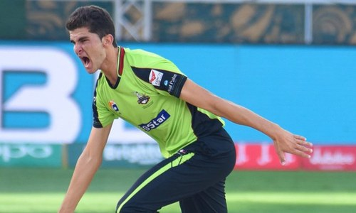Lahore Qalandars snap eight-match losing streak, defeat Multan Sultans by 6 wickets
