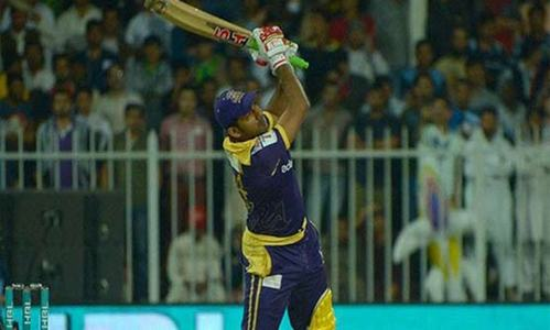 Sarfraz plays captain's innings as Quetta defeat Peshawar by six wickets