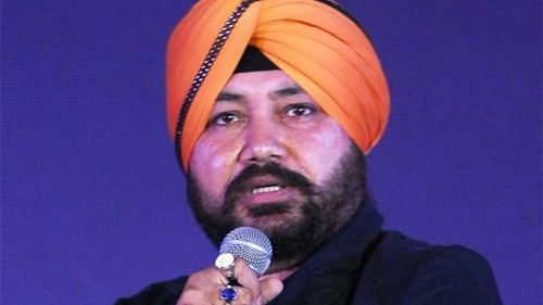 Daler Mehndi convicted of human trafficking, gets two years jail time