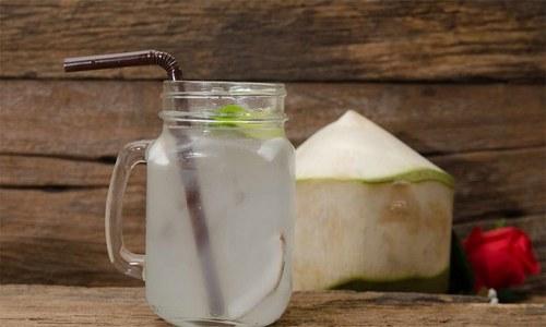 یہ مزیدار مشروب صحت کے لیے بہت زیادہ فائدہ مند