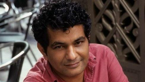 Writer Mohammed Hanif wins Sitara-e-Imtiaz award