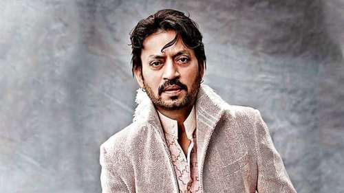 Irrfan and Deepika's Sapna Didi film postponed until after his treatment