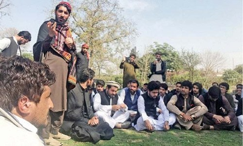If the Pashtun Tahaffuz Movement fails, it will be a loss for every Pakistani who prays for a just system
