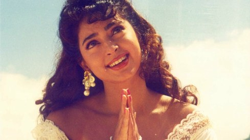 Juhi Chawla wants Bollywood's 'innocence', 'naach gaane' back