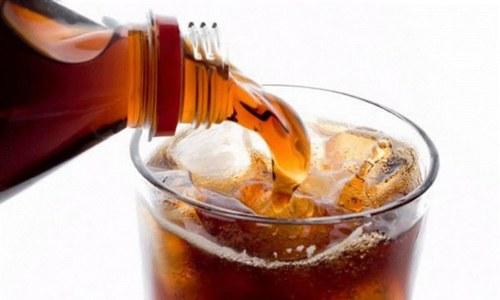 میٹھے مشروب جسم کے اندر جاکر کیا کرتے ہیں؟