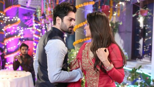 Danish Taimoor turns actor-producer for upcoming drama Haara Dil