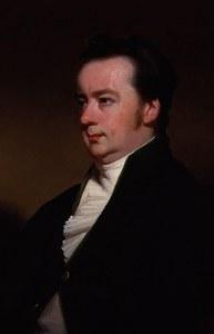 چارلس میٹکاف