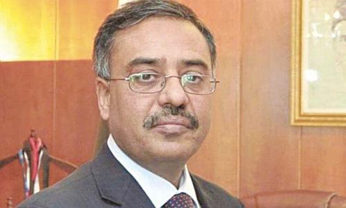 Pakistan, India agree to end envoys harassment