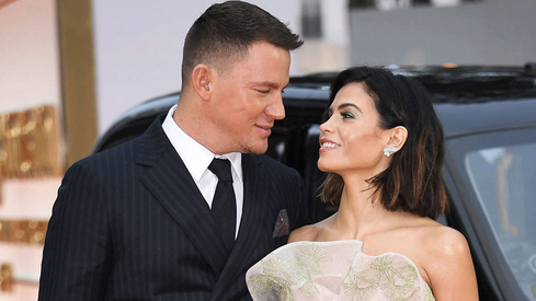 Step Up couple Channing Tatum, Jenna Dewan Tatum split after 9 years of marriage