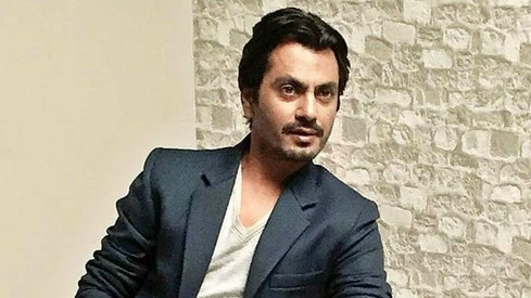Nawazuddin Siddiqui will play a successful businessman in his next film