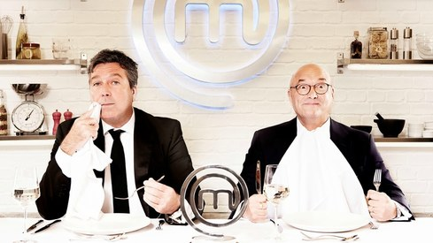 Masterchef UK judges don't know their Malaysian cuisine and people are not okay with that