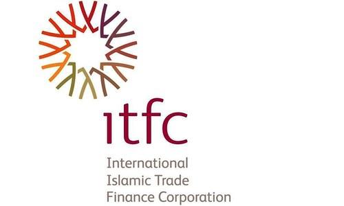 ITFC to lend Pakistan $3.285bn