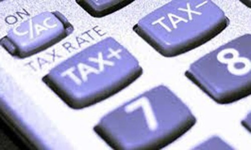 Analysis: Implications of tax reforms package