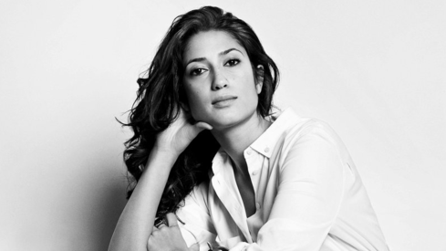 Fatima Bhutto's novel The Runaways will release in October