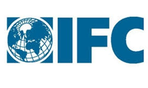 Global economy to grow 3.5pc: IIF