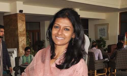 'پاکستان آنے پر بھارت میں مخالفت ہوسکتی ہے'