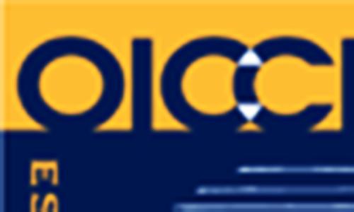 OICCI for fair taxation system