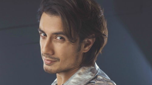 I deny all claims of harassment lodged against me by Meesha Shafi, says Ali Zafar