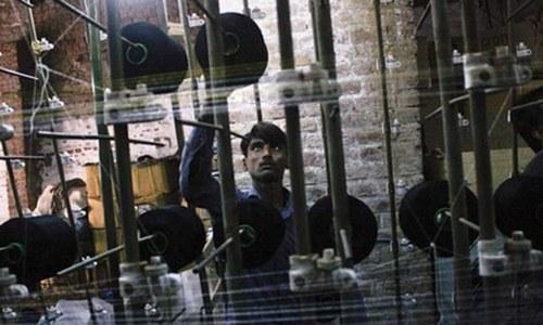 Industrialists drop shutdown plan