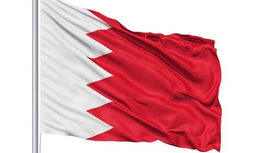 بحرین: دہشت گردی کا الزام، عدالت نے 24 افراد کی شہریت ختم کردی