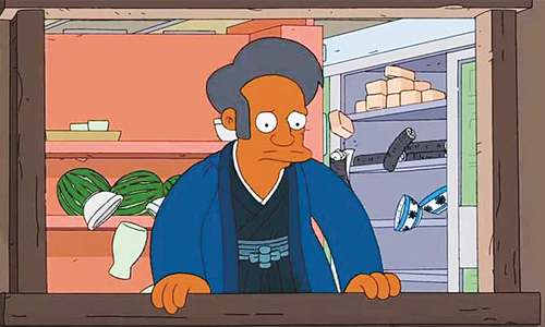 SOCIETY: WHAT CAN YOU DO ABOUT APU? ACTUALLY, A LOT.