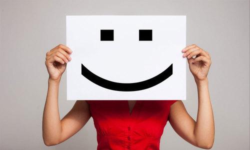 زندگی میں کامیابی اور خوشی کی اصل کنجی